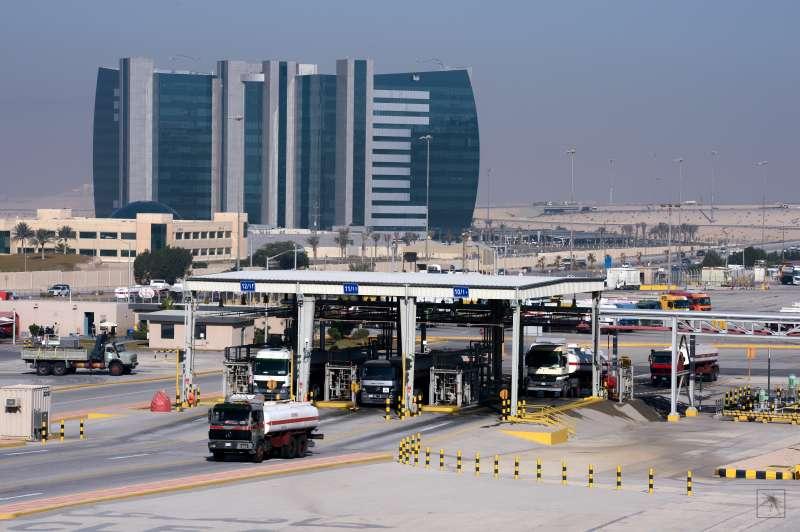 沙烏地阿拉伯國家石油公司(Aramco),傳將在2020年正式首次公開募股(IPO)。(取自官網)