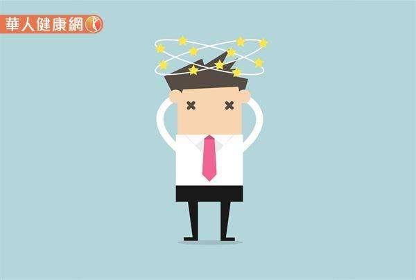 低血糖問題不只會讓人變得疲倦、乏力,出現噁心、嘔吐、頭暈等現象,更可能造成心律不整、身體發炎指數因此上升;甚至進一步傷害內皮細胞、影響人體凝血功能,使心血管疾病的發生風險大幅增加。(圖/華人健康網提供)