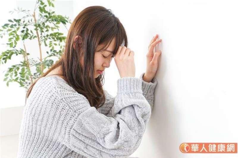 輕忽「隱性飢餓 」問題容易使貧血、疲勞、便祕、骨質疏鬆、心臟疾病和體內發炎等各式健康問題找上門。(圖/華人健康網)