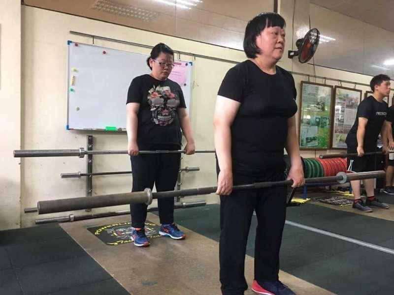 (圖/安可人生)