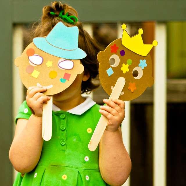 兒童受虐年齡愈小、虐待愈嚴重,愈容易引發解離性身份疾患(又稱多重人格障礙)(DavidGoehring@flickr)
