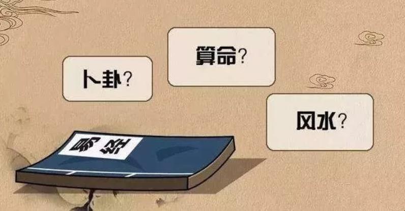 (劉君祖提供)