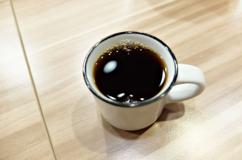 20190910-呆待咖啡(謝孟穎攝)