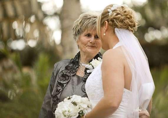 婆媳問題無論是古今中外都是很棘手的問題。(圖/pixabay)