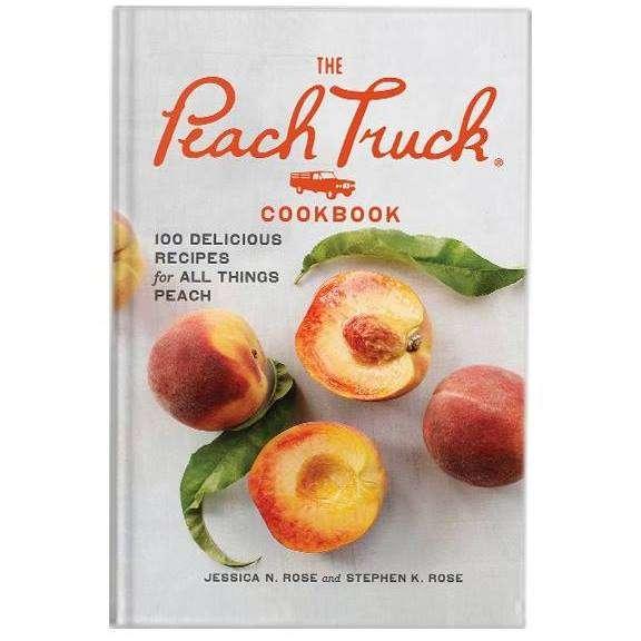 06(圖/The Peach Truck Facebook)