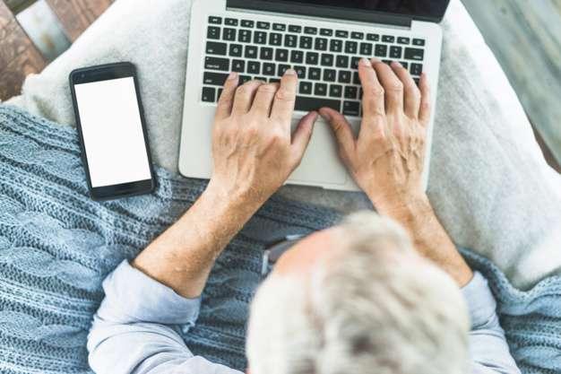 安聯人壽智聯人生(外幣)變額年金保險最大優勢是「年金累積期間,提供最低保證身故給付」機制。