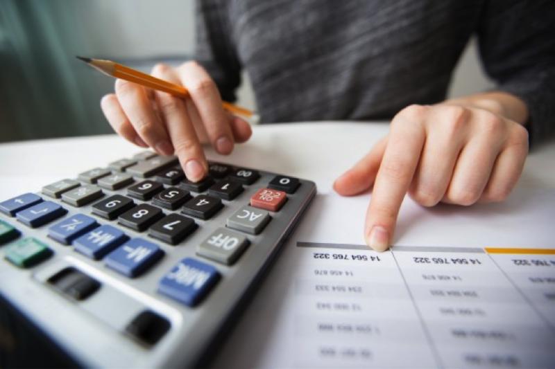 事先提早規劃退休儲備金、創造更多的被動收入,將有助於提升退休後的生活品質。(圖/freepik)