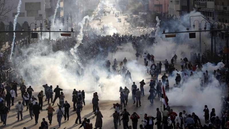 (圖/Amr Abdallah Dalsh@Reuters)