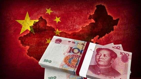 中國改革將近20年,大大改善國內經濟狀況