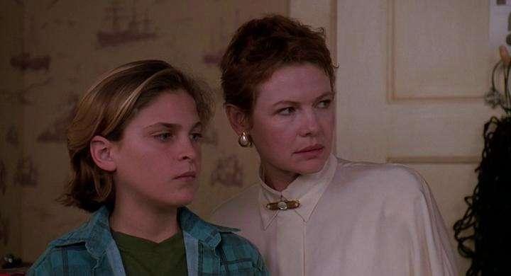 瓦昆·菲尼克斯參演《溫馨家族》時,曾因過度投入劇情在片場崩潰(圖/IMDb)
