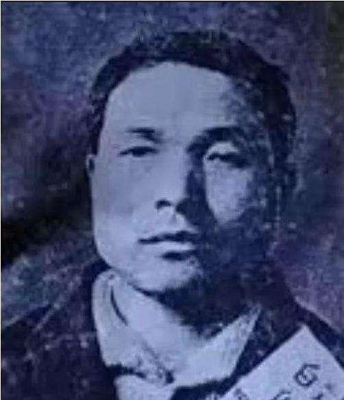 日本昭和時代越獄王白鳥由榮