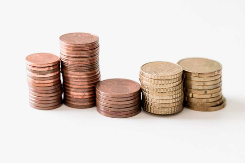 年紀輕、資產相對少,投保真的有必要?