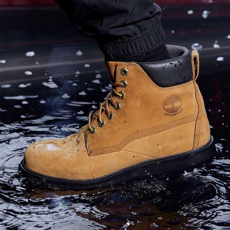 Timberland極致冬靴 (2)_batch.jpg