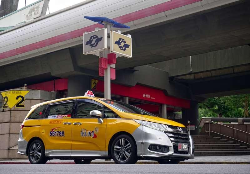 6 台灣本田除了CR-V、HR-V之外,賣得最好的還是Honda Odyssey,10月份掛牌新車303輛穩居百萬廂型休旅級距冠軍,也有愈來愈多營業小客車出沒。(圖/車訊網)