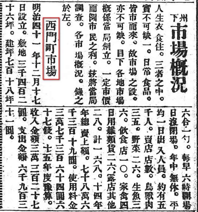出自:臺灣日日新報,1926年9月20日,第4版。