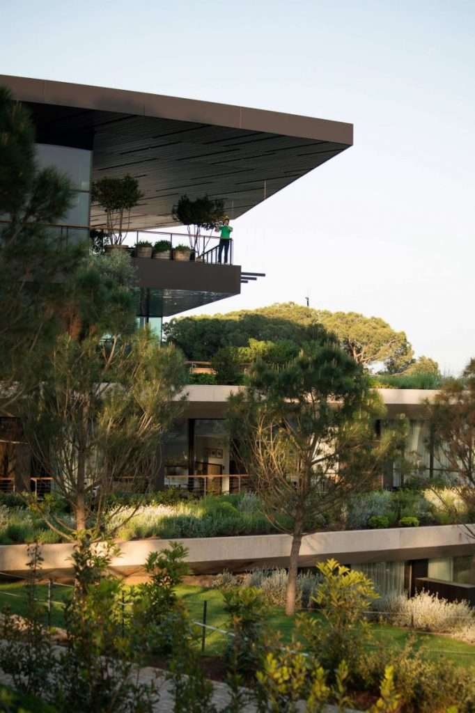 04-grand-park-hotel-682x1024.jpg(圖/瘋設計)