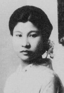 津島美知子。(圖/維基百科)