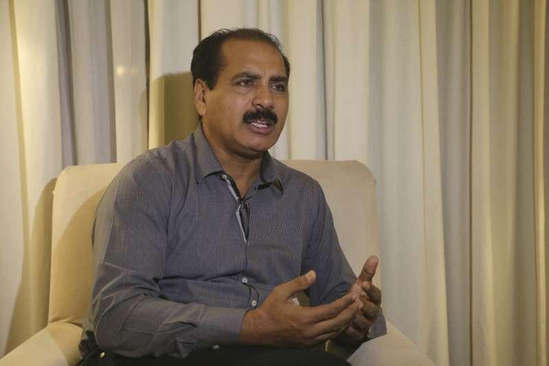維權人士伊克巴爾(Saleem Iqbal)指出,FIA遭受政府高層「巨大的壓力」。