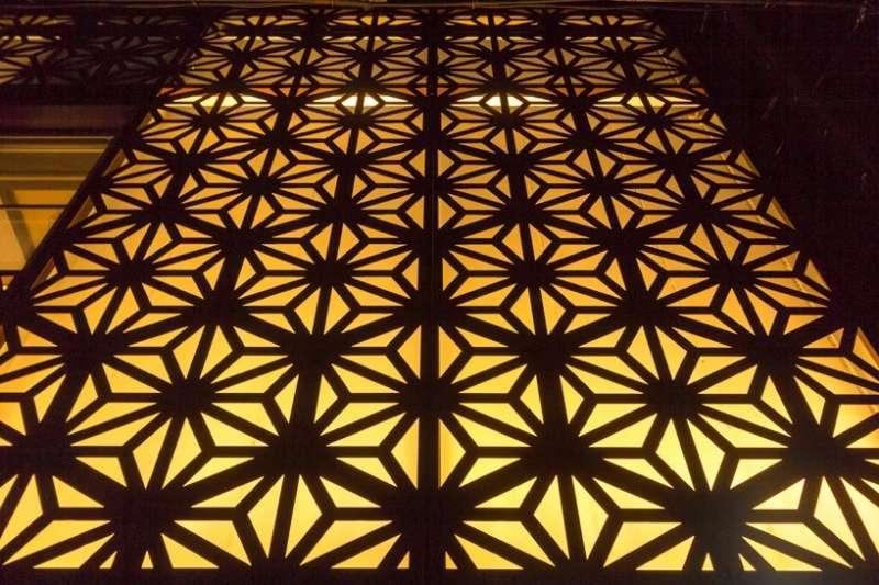 03-himematsu-architecture-shinjuku.jpg(圖/瘋設計)