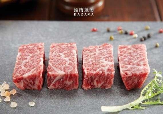 燒肉風間.png(圖/網路溫度計)