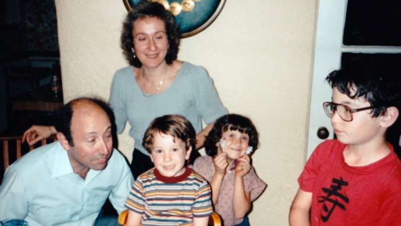 _110077203_family976549.jpg(圖/BBC News)