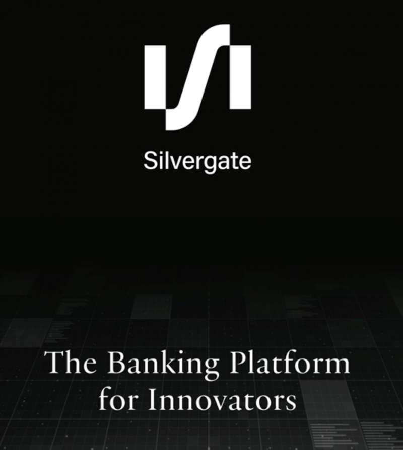 (Silvergate數位貨幣服務項目概覽,資料來源:Silvergate)