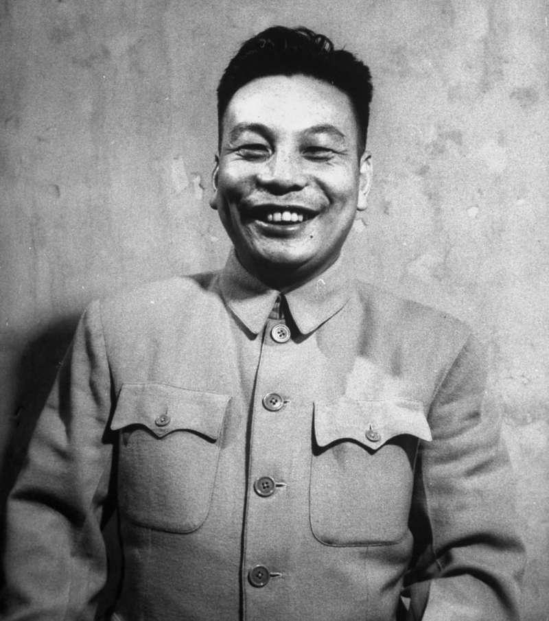 20191227-蔣經國。(資料照,取自維基百科)