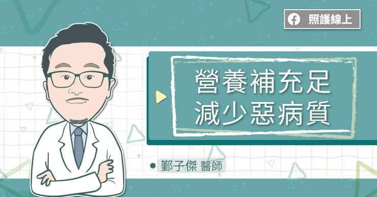 圖/Care online提供