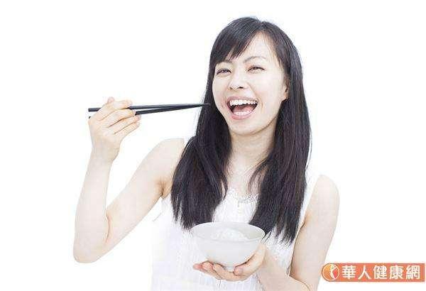 (圖/華人健康網提供)