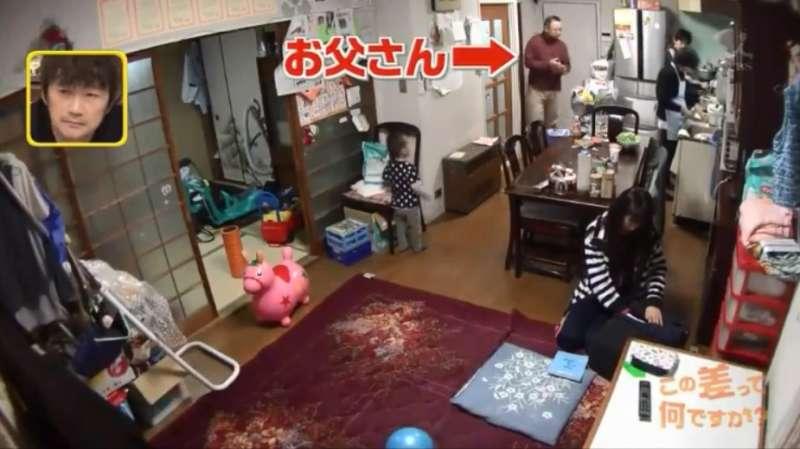 04(圖/擷取自TBS)