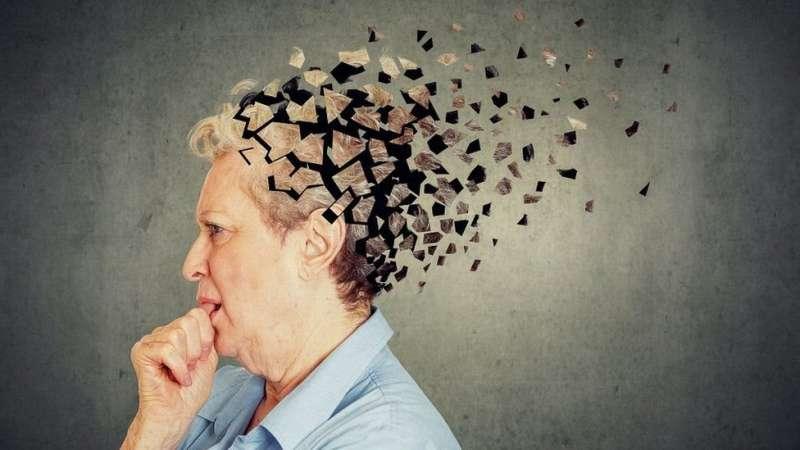 4人類大腦需要探索的東西仍然很多。(圖/BBC News)