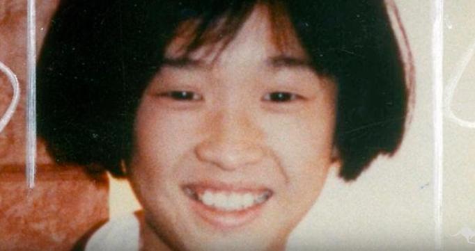 遭殘酷先生綁架殺害的13歲女童陳嘉敏。(圖片擷取自Youtube)