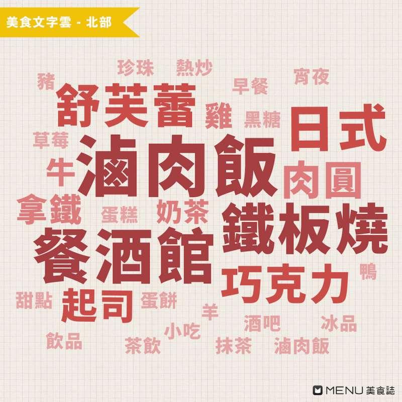 003(圖/Menu美食誌)