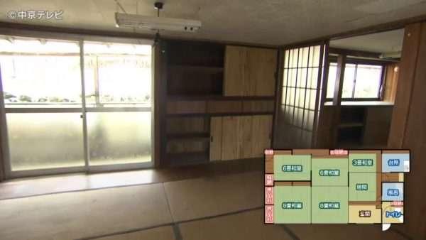 (圖/取自 CHUKYO TV )