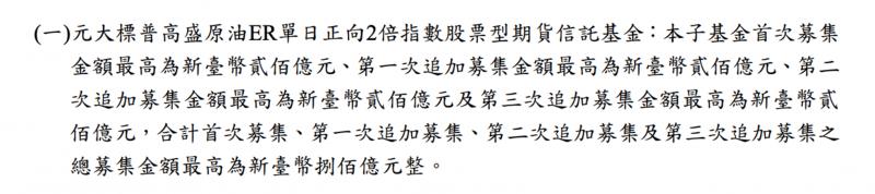 (圖片來源:00672L公開說明書)