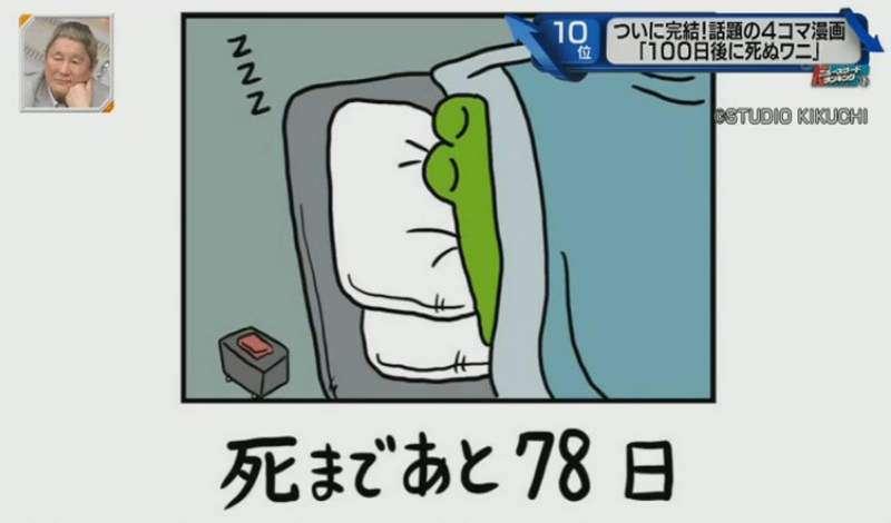 14(圖/取自推特)