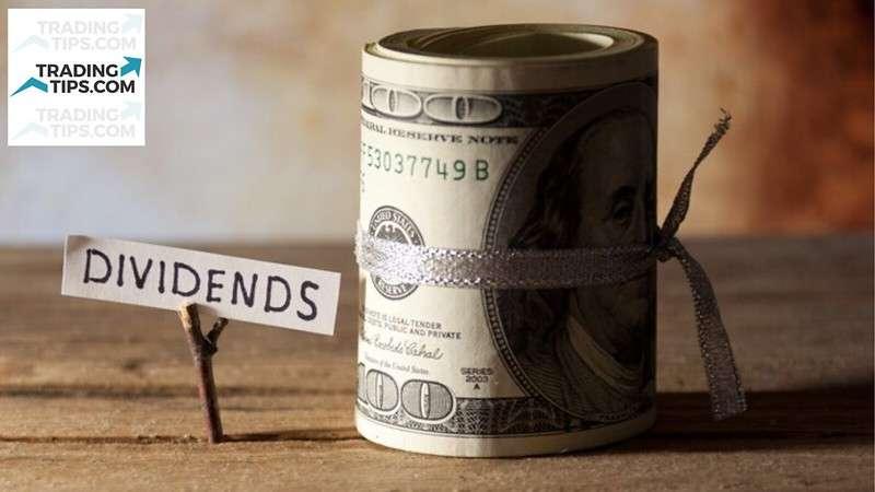 世界各國利率驟降,卻不是一個借錢投資的好時機,或許你沒考慮到市場波動性。(圖:flickr)