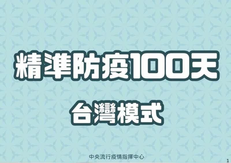 (圖/王永福提供)