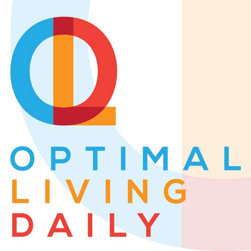 Optimal Living Daily(圖/方格子提供)