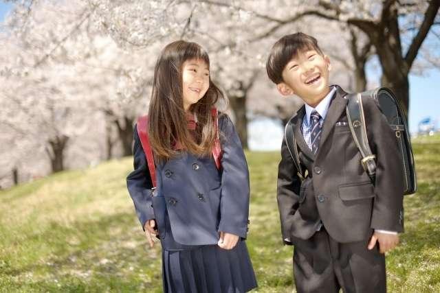 小學 學生 兒童 小孩(示意圖/acworks@photoAC)https://photo-ac.com/tw/photo/92151/