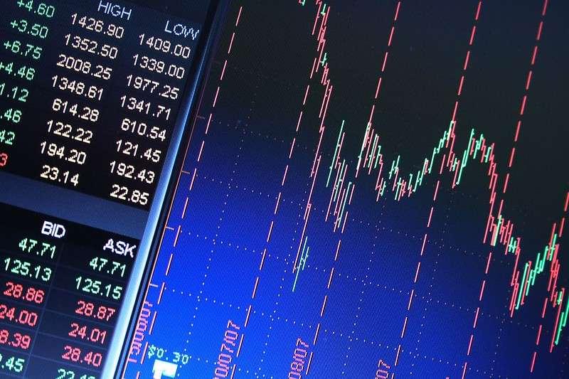 不只基本面分析會影響股價,投資人的心理欲望也會投資不需要基本面分析。(圖:flickr)