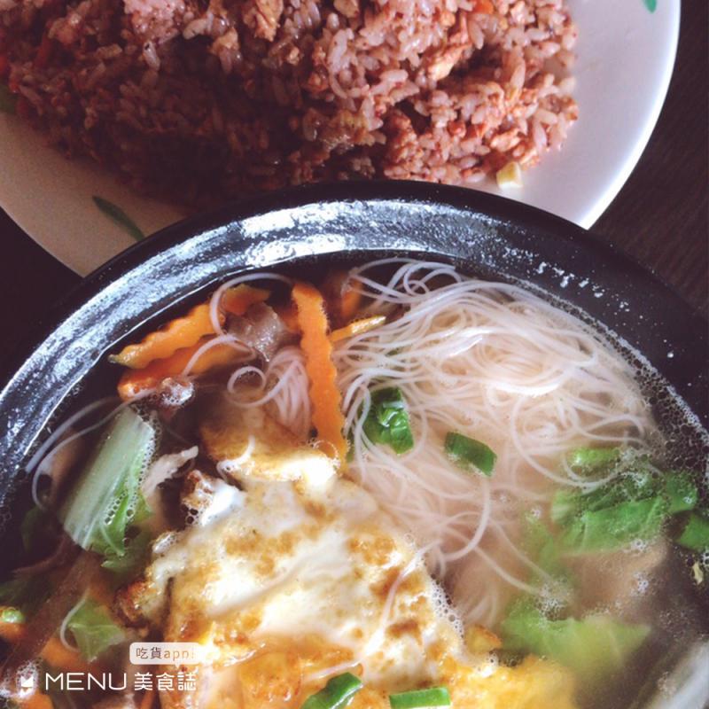 (MENU美食誌71_eateat提供)