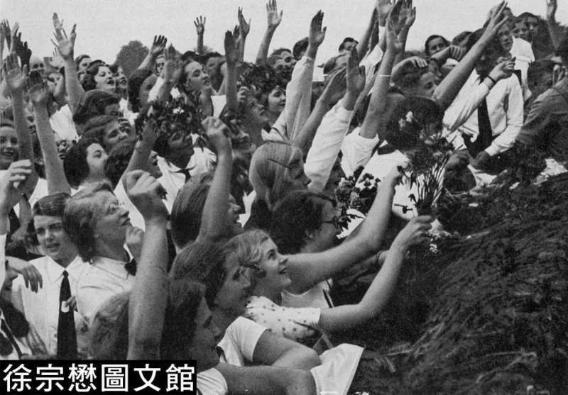 09(图/徐宗懋图文馆)