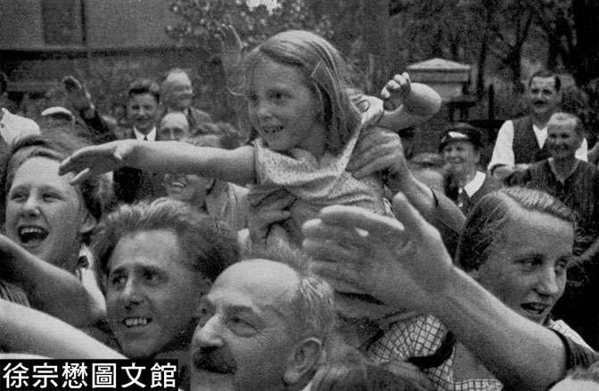 08 (图/徐宗懋图文馆)