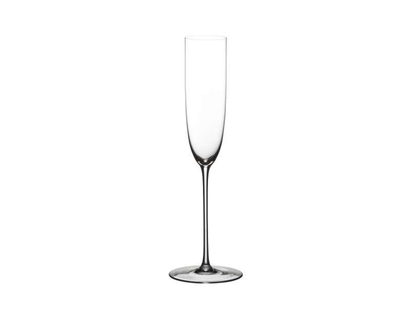 1笛型杯在市面上依然常見。 (圖/Ridel官方網站)