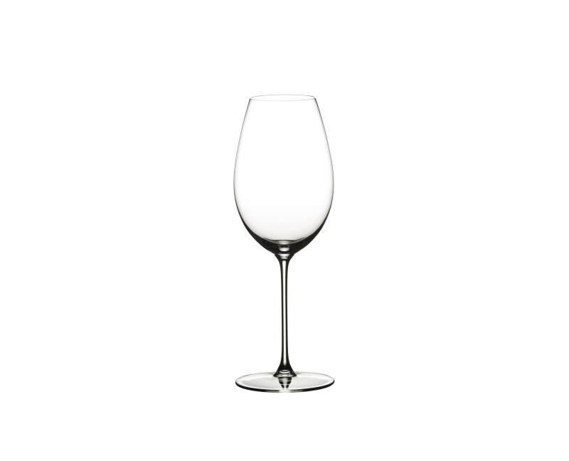 3白酒杯體積通常較紅酒杯小。(圖/Ridel官方網站)