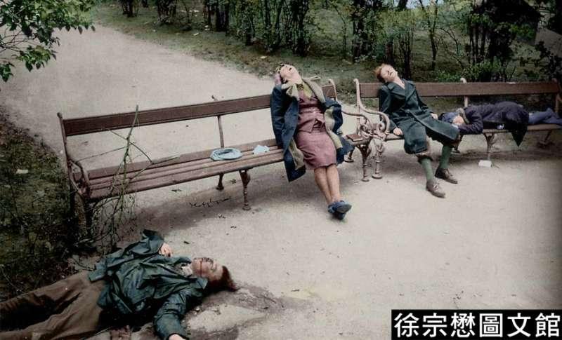 01(圖/徐宗懋圖文館)