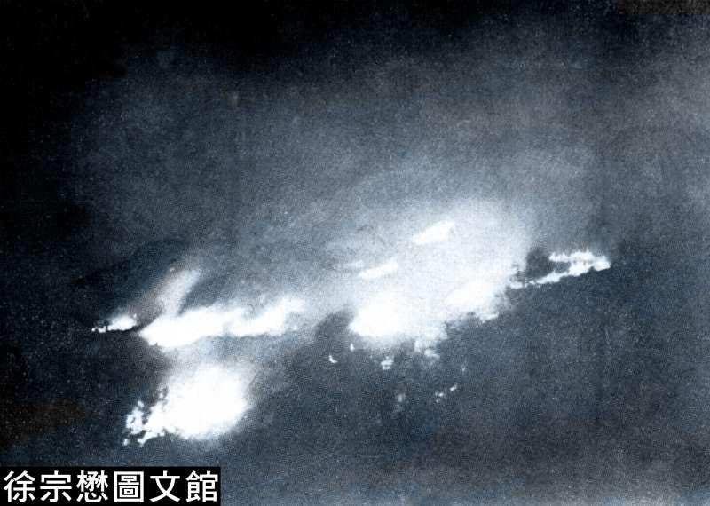 011(圖/徐宗懋圖文館提供)