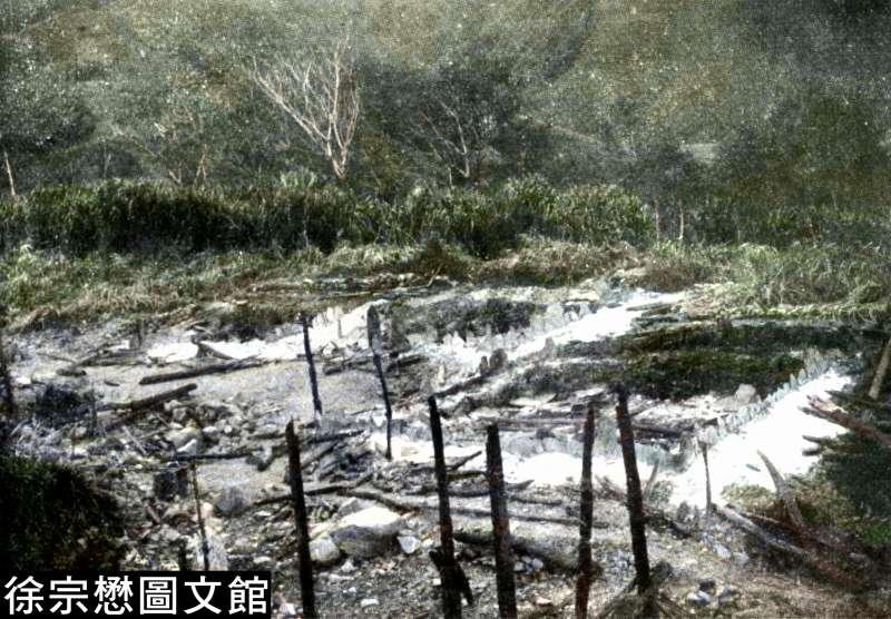 010(圖/徐宗懋圖文館提供)
