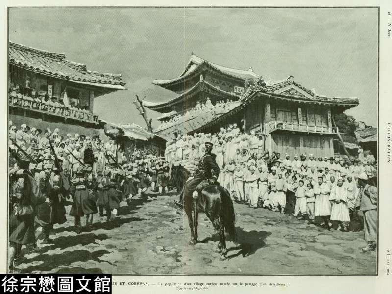 10 (圖/徐宗懋圖文館)
